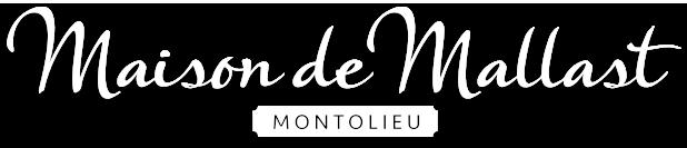 maison de mallast logo