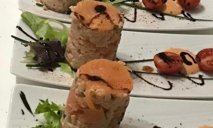 Tours crevettes saumon 2 (2)