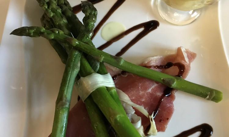 asperge jambon (2)