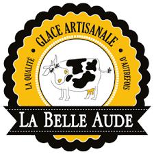La Belle Aude glaces Maison de Mallast