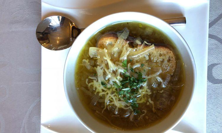 soupe-oignon-img_1474