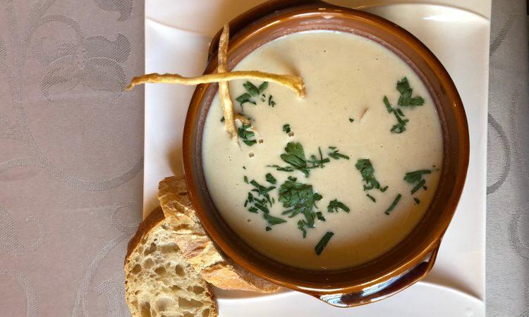 soupe-panais-parsnip-2