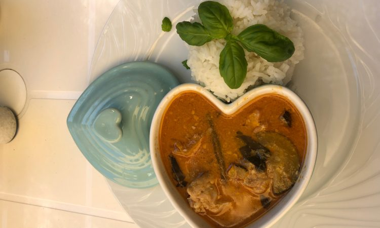 thai-red-curry-v-2-mdm-img_2905