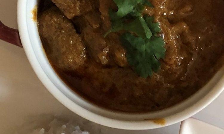 curry-boeuf-crop
